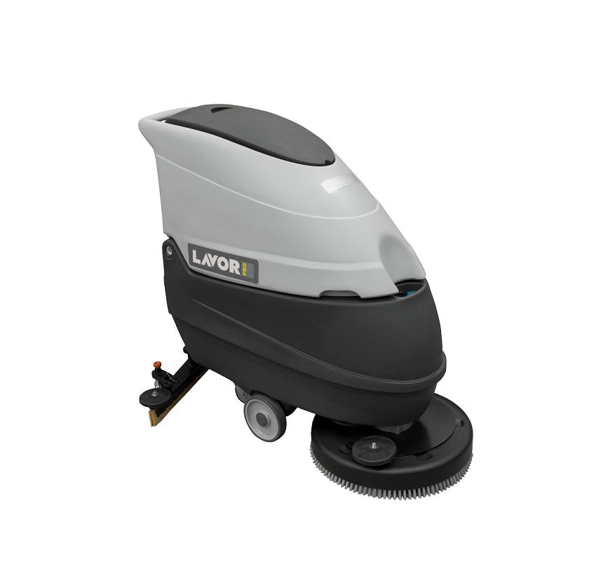 Подопочистващ автомат Lavor SCL Free EVO 50 E