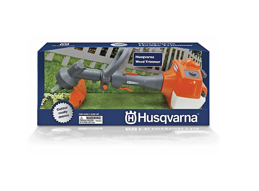 Husqvarna TOY Играчка - Моторна Коса