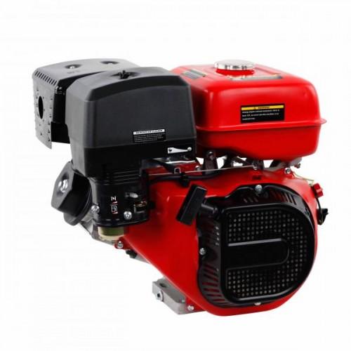 Двигател GardenMAX 177F 9к.с.
