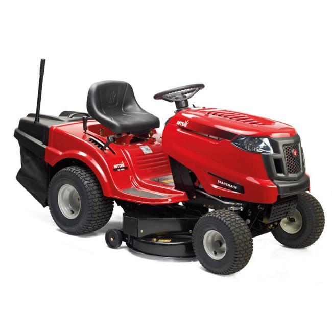 Трактор за косене Smart RN 145 MTD - 105см