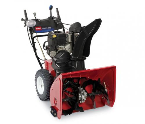 Снегорин TORO Power MaxHD 1128 OXE