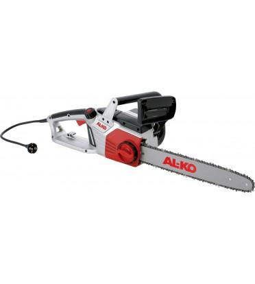 Електрически верижен трион AL-KO EКS 2400/40