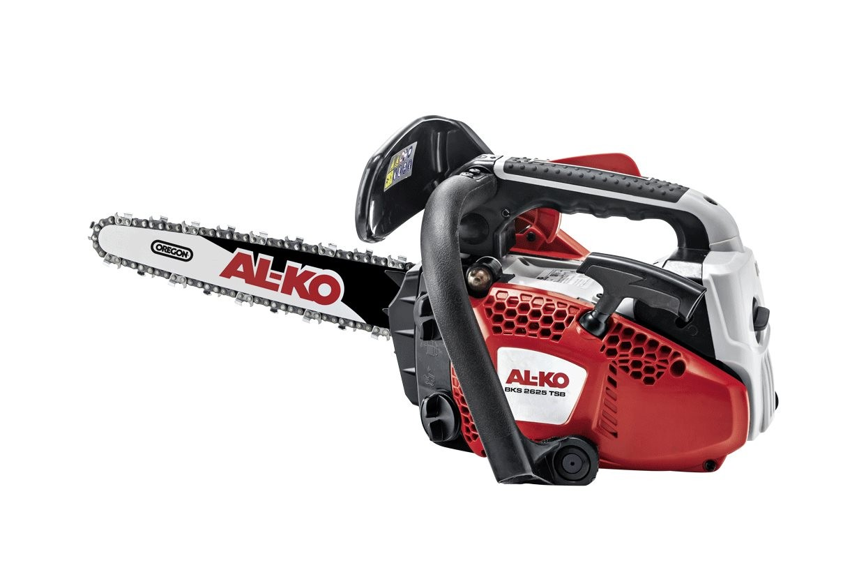 Моторен трион AL-KO BKS 2526 за дърводелци