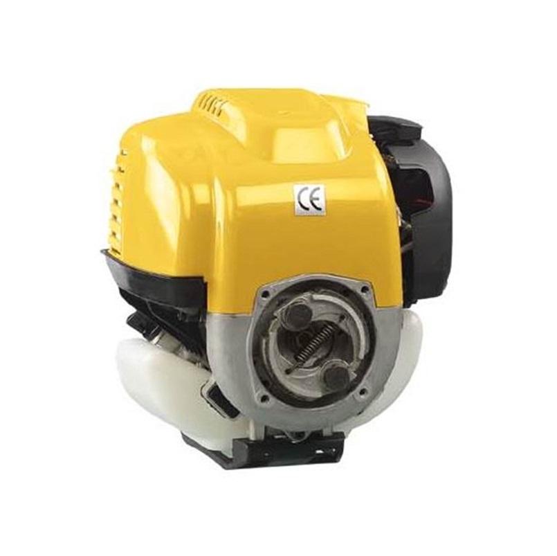 Двигател GardenMAX 360 4 тактов