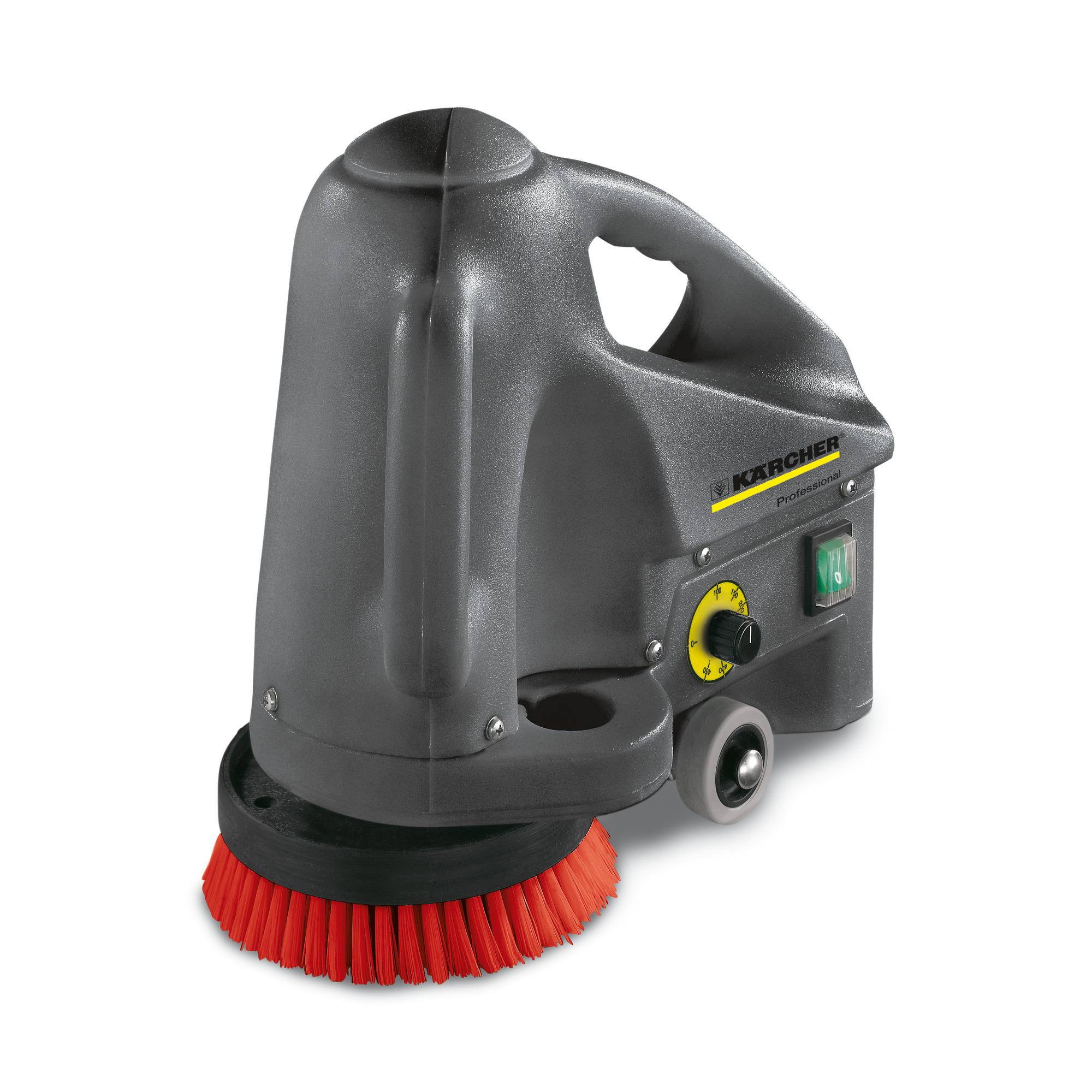 Подопочистващ автомат BD 17/5 C Karcher