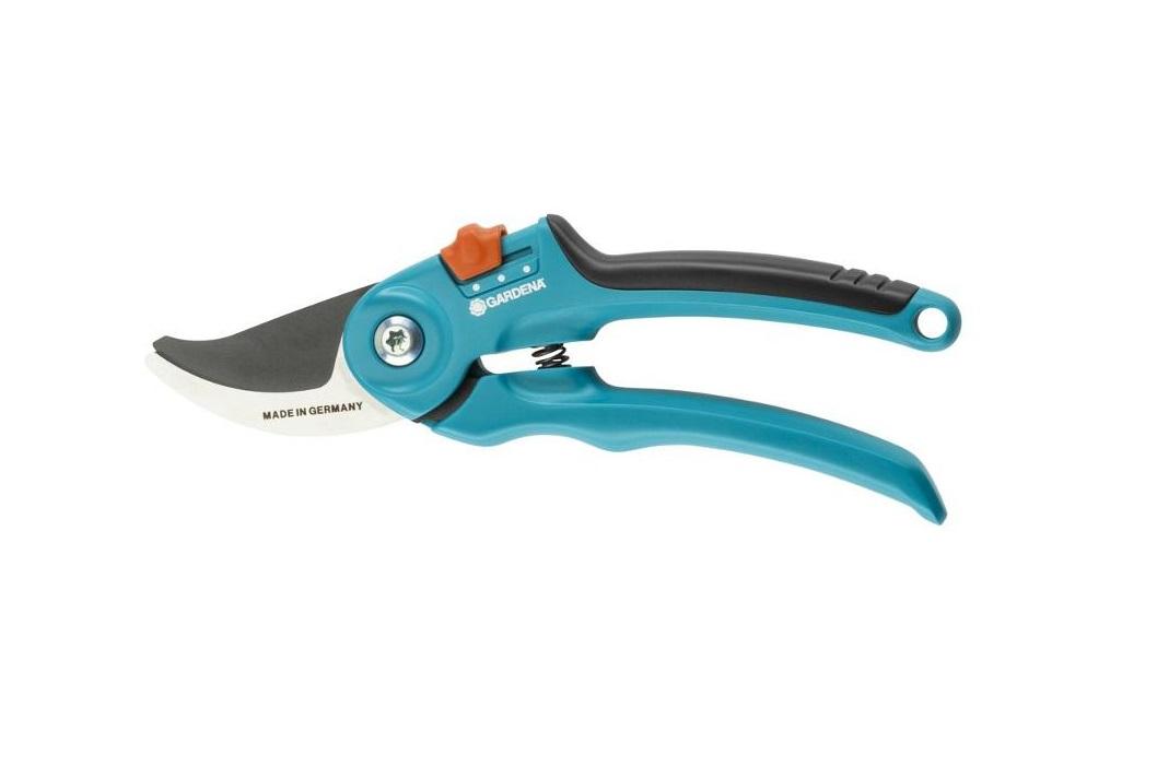 Лозарска ножица GARDENA Classic B/S-М (8857)