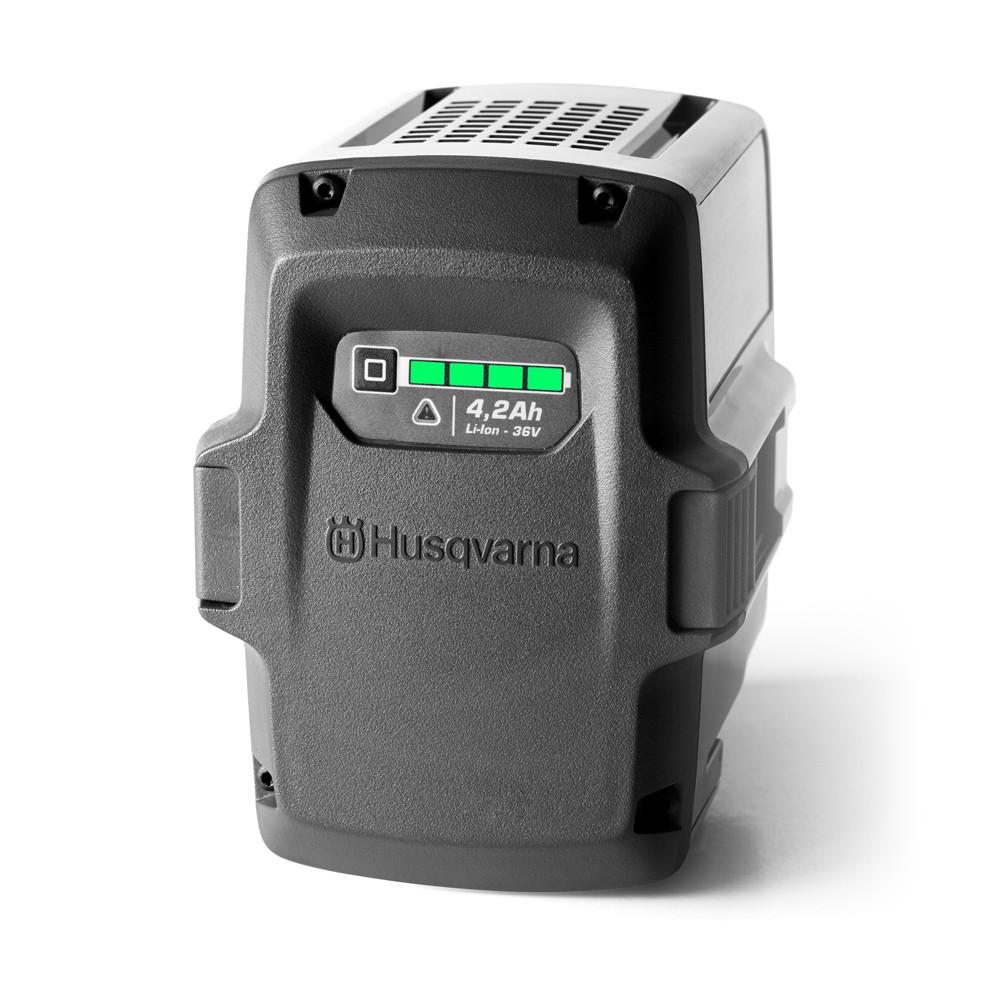 Батерия Husqvarna BLI 150 (4,2 Ah)