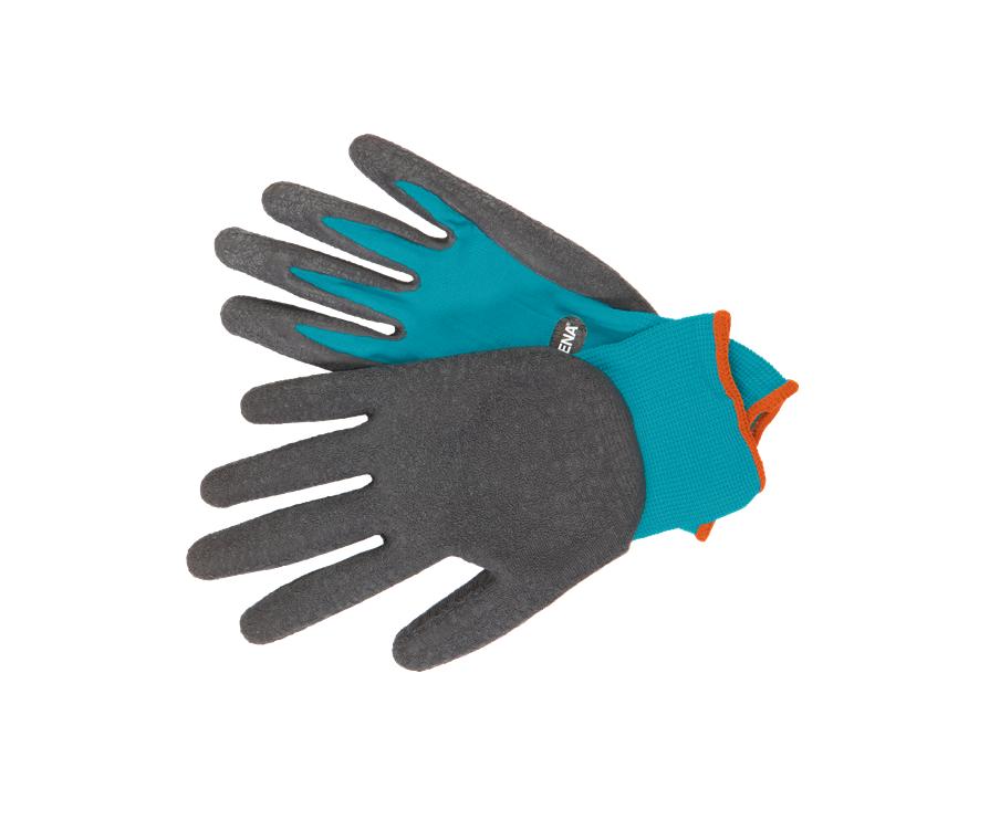 Ръкавици за разсаждане Gardena ХL (208)