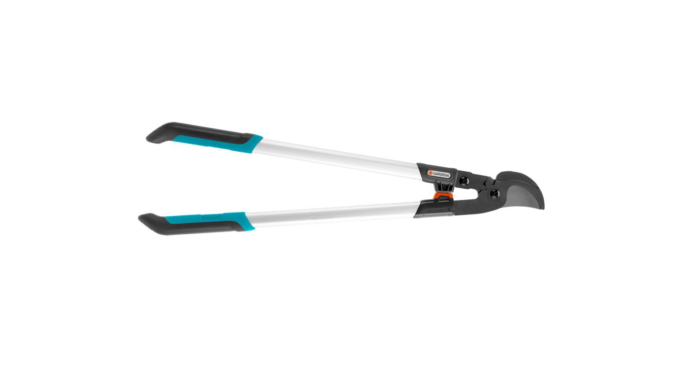 Ножица с дълги дръжки за клони до 42 мм (Bypass) Gardena 780 B Comfort (8778)