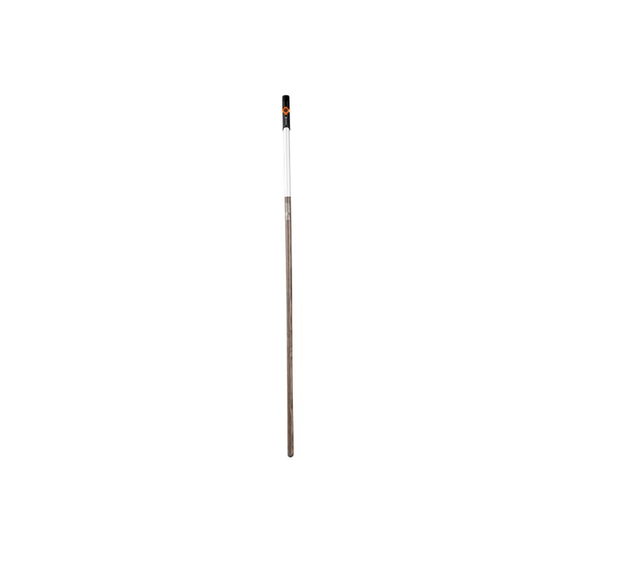 Дървена дръжка Gardena 150 Combi (3725)