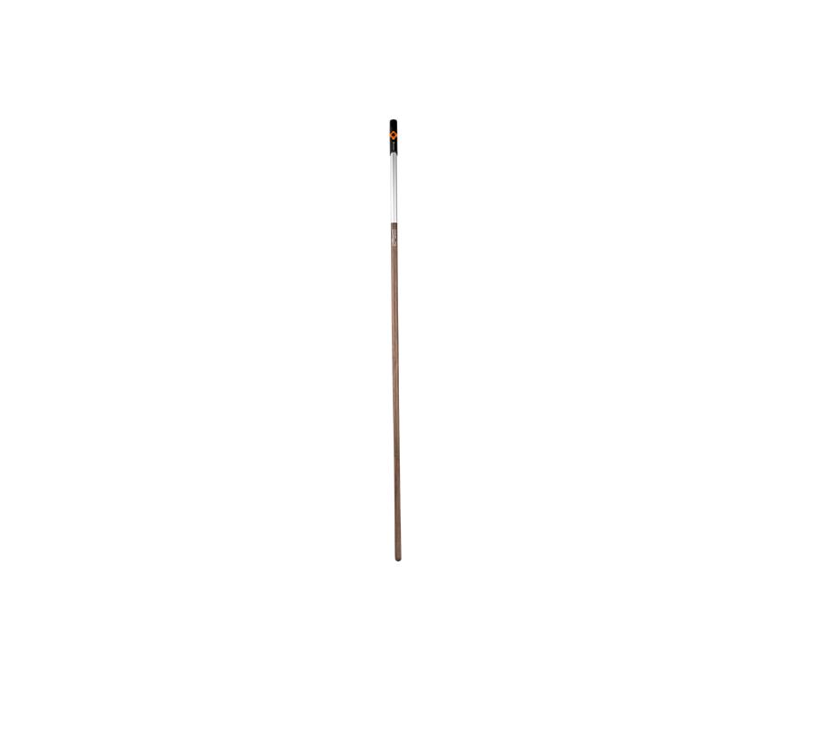 Дървена дръжка Gardena 180 Combi (3728)