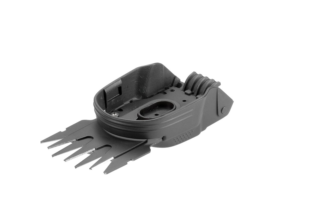 Резервно острие за ножица за трева Gardena  Accu (2340)