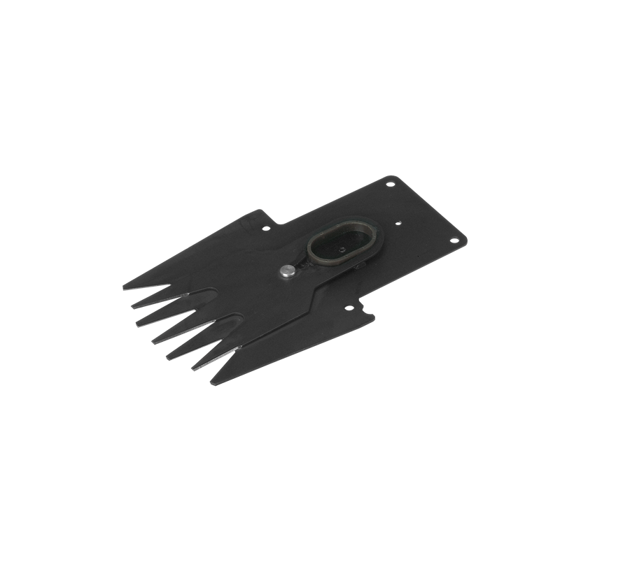 Gardena Комплект резервни остриета за акумулаторни ножици за трева  Accu 8 см (2345)