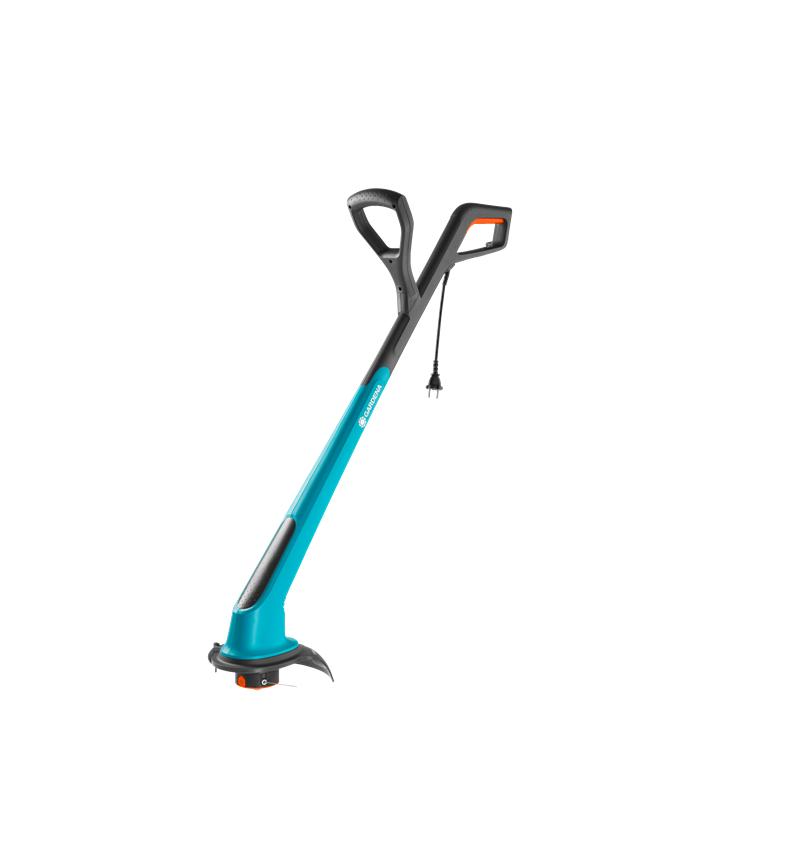 Електрически тример Gardena Smallcut 350/23 (9806)