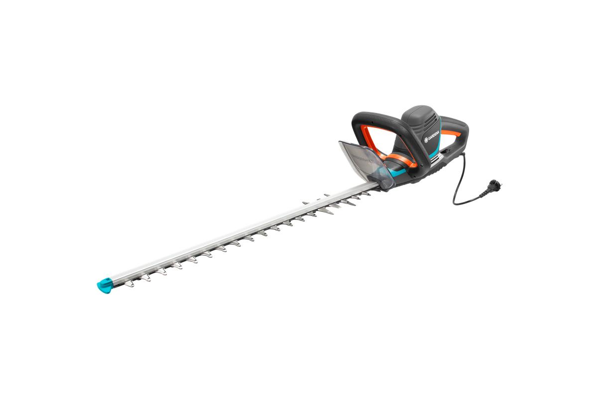 Електрическа ножица за жив плет Gardena Powercut 700/65 (9835)