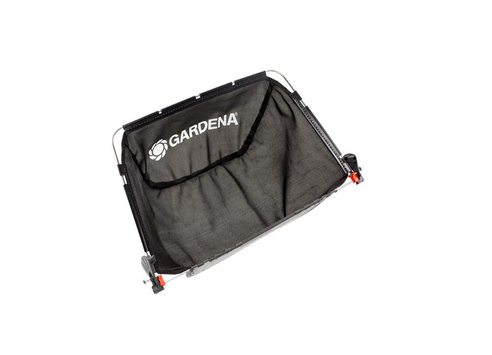 Колекторна торба Gardena Cut & Collect Easycut (6001)