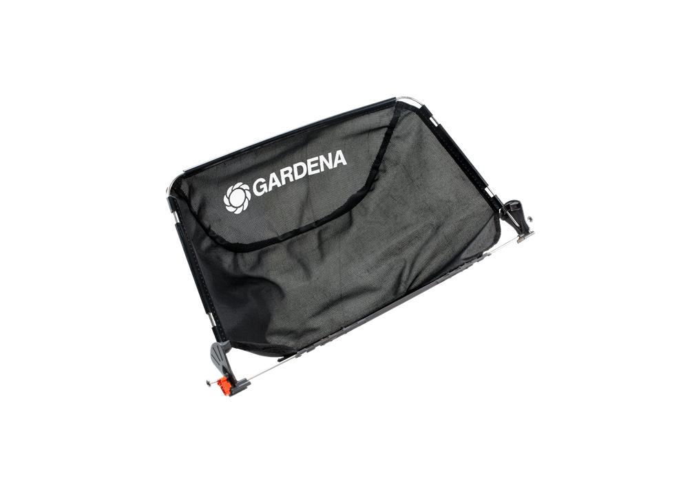 Колекторна торба Cut & Collect Gardena Comfortcut / Powercut (6002)