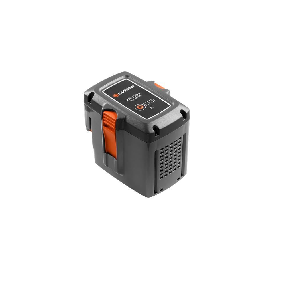 Акумулаторна батерия BLi-40/160 GARDENA (9843)