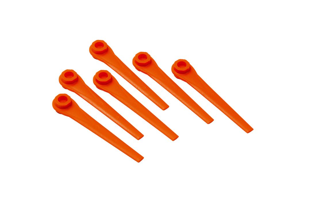 Ножове за тримери GARDENA (5368)