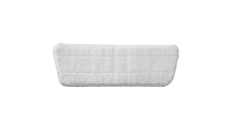 Почистващ плат за миячка за прозорци GARDENA (5565)