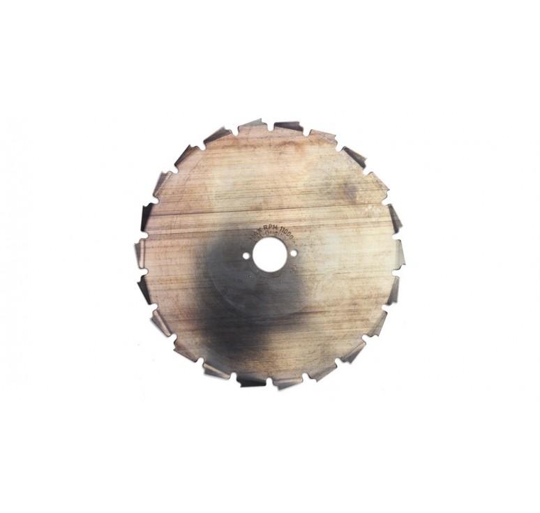 Циркулярен диск Husqvarna Maxi S 200-26