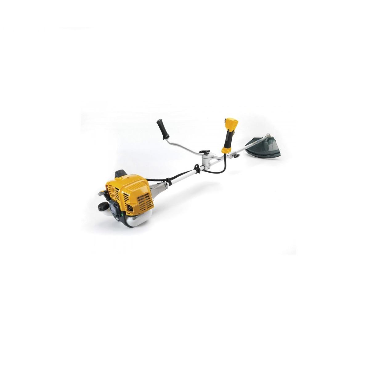 Бензинова моторна коса Stiga SBC 226 JD