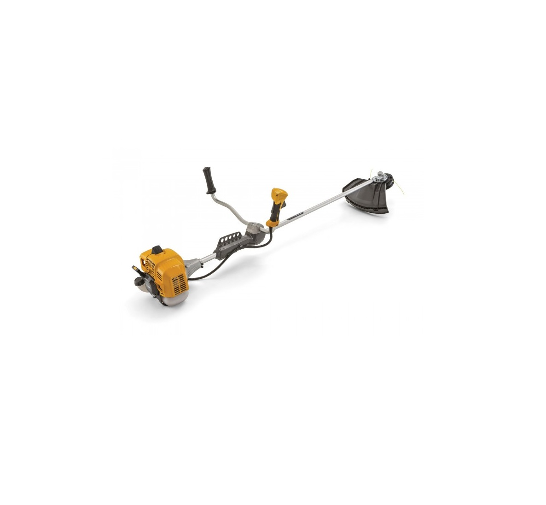 Бензинова моторна коса Stiga SBC 232 D