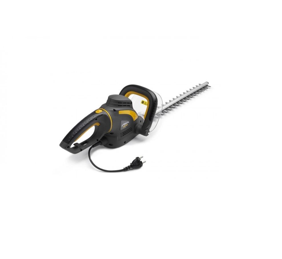 Електрическа ножица за жив плет Stiga SHT 500