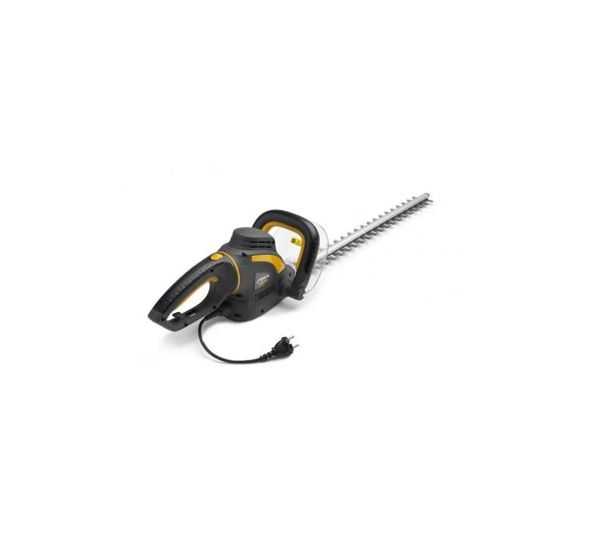Електрическа ножица за жив плет Stiga SHT 600