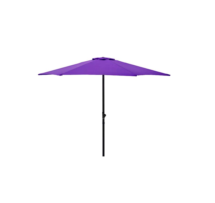 Чадър 3м. ЛИЛАВ