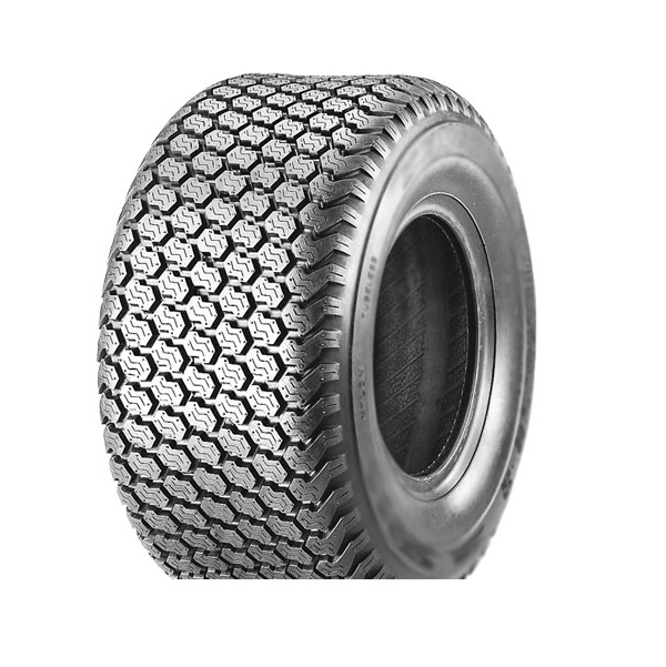 Външна гума 16х650-8