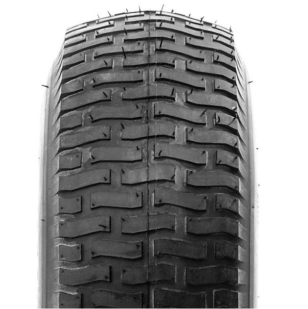 Външна гума 18х650-8