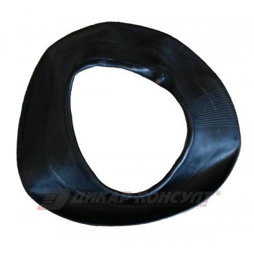 Вътрешна гума за мотофреза Prisma 4x8
