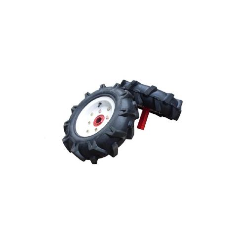 Комплект гуми GardenMax