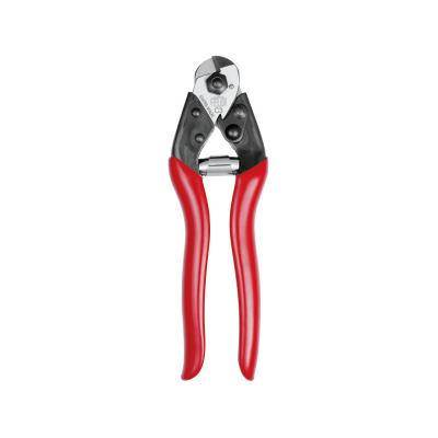 Ножица за рязане на тел FELCO C3