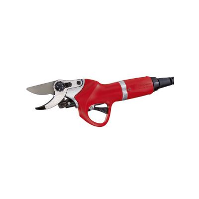 Електрическа лозарска ножица FELCO 801