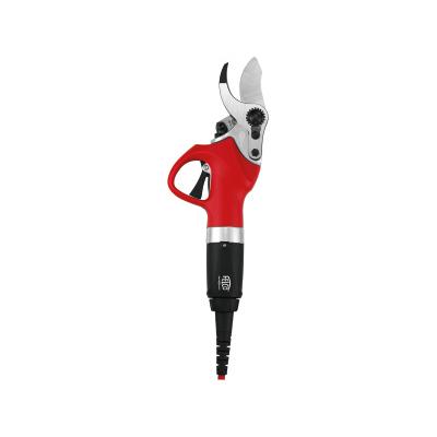 Електрическа лозарска ножица FELCO 811