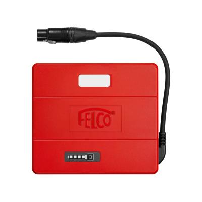 Акумулаторна батерия FELCO 880/193