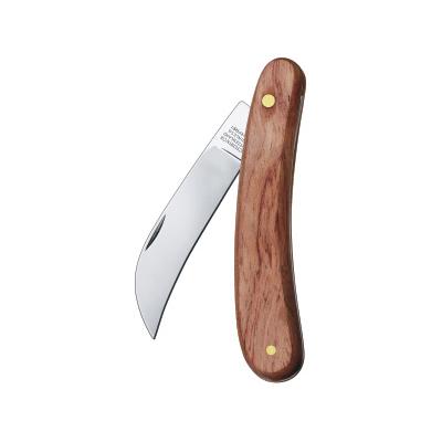 Градинско ножче FELCO (1.92.00)