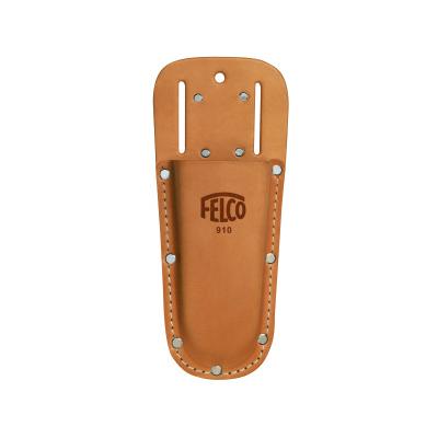 Кожен калъф FELCO 910