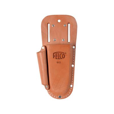 Кожен калъф FELCO 910+
