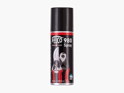 Спрей за почистване FELCO 980