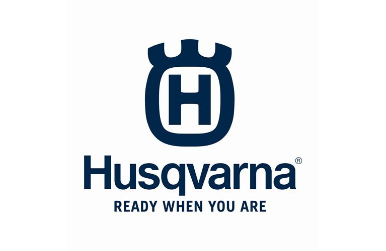 Татуировка Husqvarna Ready When You Are за деца