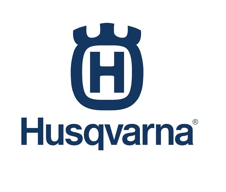Татуировка Husqvarna за деца