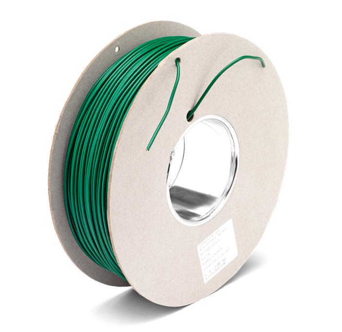 Ограничителен кабел Husqvarna 250м