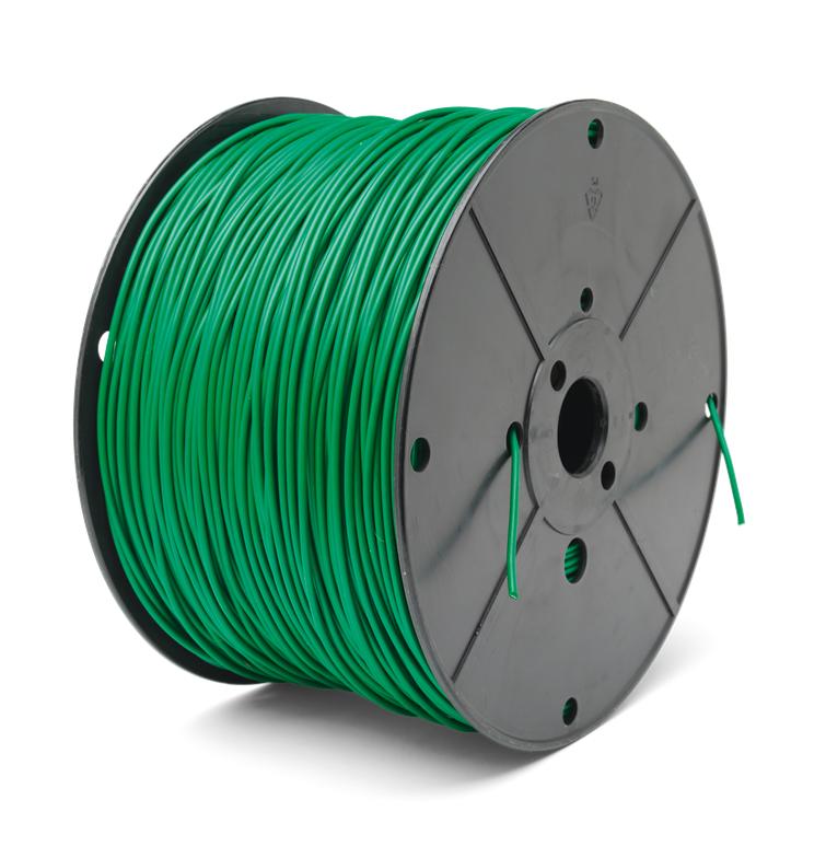 Ограничителен кабел Husqvarna 800м
