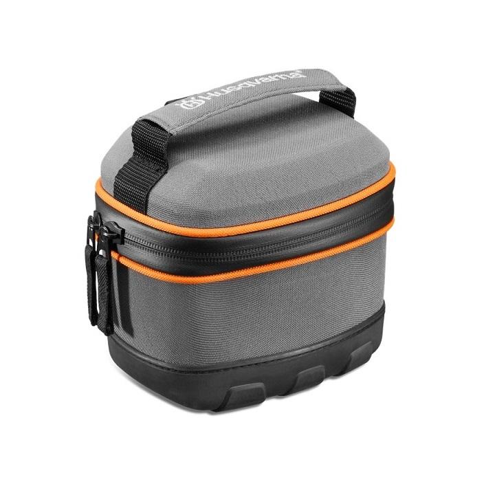 Чанта за батерия Husqvarna