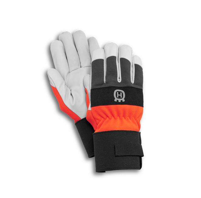 Ръкавици Husqvarna Classic