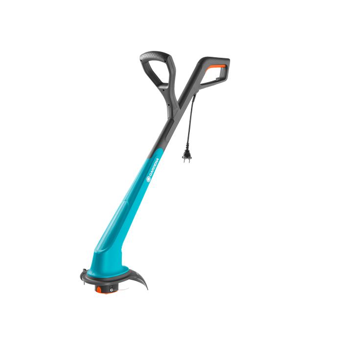 Електрически тример Gardena SmallCut 300 (9805)