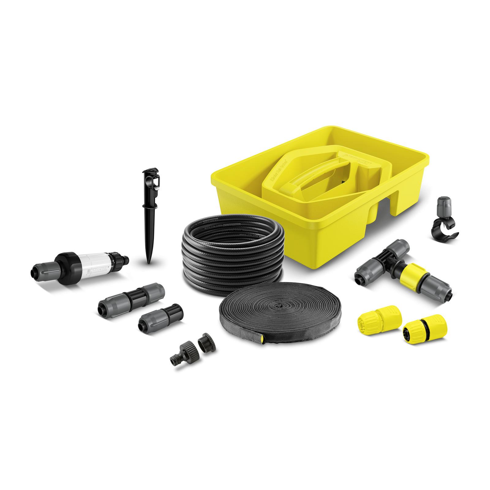 Комплект за напояване Karcher Rain Box